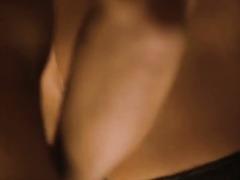 Порно: Празнене, Слаби, Красиви, Чорапи