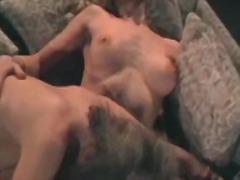 Porno: Klasické, Archivní, Lesbičky