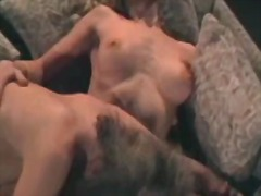 Porno: Klassik, Məhsul, Lezbi