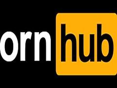 Porn: मजाकिया, टैटू, पोर्नस्टार