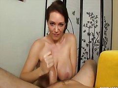 Porno: Xalaşka, Masturbasya, Döşlər, Draçitləmək