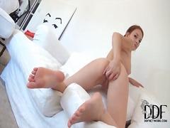 جنس: حب الأرجل, فتشية, بزاز, حلقات