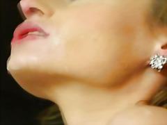 Porno: Bira, Strapon, Qull E Tëra, Derdhja E Spermës