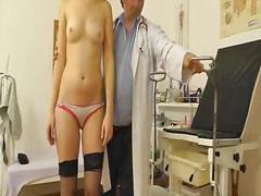 جنس: كاميرا مخفية, الطبيب, كاميرا حية, طبيب النساء