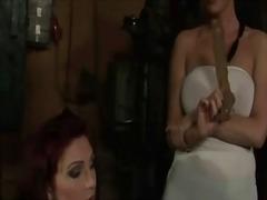 Porno: Amante, Dominare Sexuala, Bataie La Fund, Sclavi