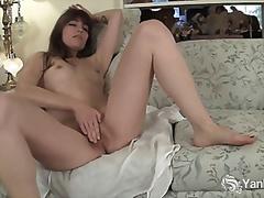 Porn: Erotično, Masturbacija, Kosmata Muca