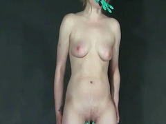 Porno: Lezbiket, Vajzat, Poshtëruese, Lezbiket