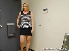 Porn: अधेड़ औरत, मां, मिल्फ़, हस्तमैथुन