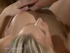 Porno: Pidh, Klitorisi, Puthje, Vajzat