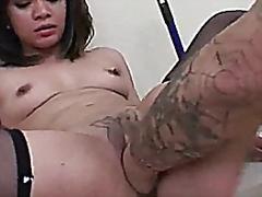 پورن: سکس با زن 30 تا 50 ساله, آسیایی, مشت کردن, فتیش