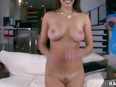 Porno: Dibens, Lieliski, Meitenes, Dibeni