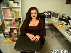 Porn: Obrazno, Debela Dekleta