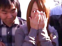 Порно: Шприцање, Азиски, Групно Ебење, Масивно Свршување