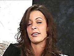 Porn: Milf, Zunanji Izliv