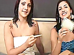 Porno: Latīņu, Biseksuāli