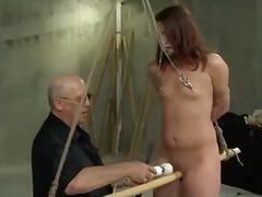 Porn: Šeškanje, Dominacija, Orgazem, Sprevrženo