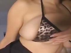 Porno: Ulleres, Pornstar, Compilació, Pantis