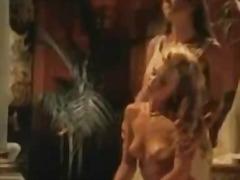Pornići: Poznate Ličnosti, Mamare, Meka Pornografija, Pornićarka
