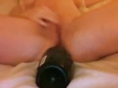 Porno: Tetona, Divertido , Chicas