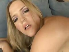 Porn: Փիսիկ, Դեմք, Լիզել, Լատեքս