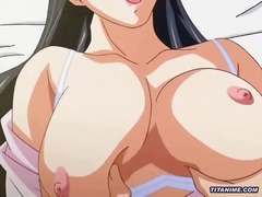 Porno: Cizgiporno, Cizgifilm, Cizgi, Multik