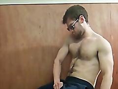 Porno: Masturbari, Homosexuali