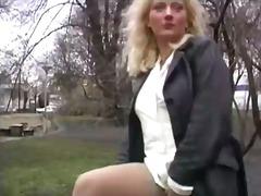 Porn: Mokra, Prhanje, Punca, Piss