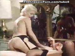 Phim sex: Kiểu Retro, Bằng Miệng, Một Nam Hai Nữ, Diễn Viên Sex