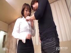 Seks: Orang Jepang