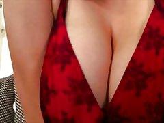 Porno: Piger, Solosex