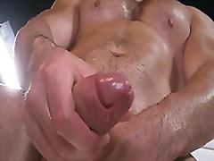 Porn: Kosmata Muca, Zunanji Izliv, Latinka, Masturbacija