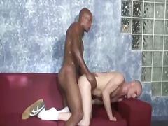 Porno: Interracial, Gay, Polla, Polla