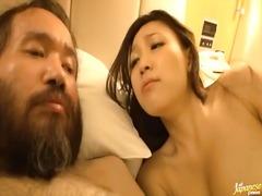 Porn: पूर्वी एशियन, असाधारण, एशियन, जापानी