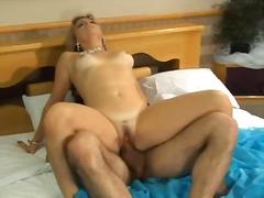 Porn: Zvezdnice, Latinka, Brazilke, Milf