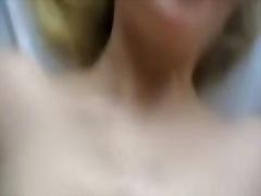 Porno: Cütlük, Real, Evdə Çəkilmiş