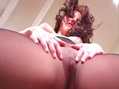 Porn: कामोत्तेजक, खूबसूरत, आकर्षक महिला