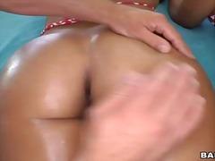 Porn: Տուտուզ, Հրաշալի, Ծիտ, Հետույք