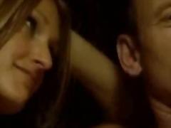Pornići: Meka Pornografija, Pornićarka, Poznate Ličnosti, Mamare