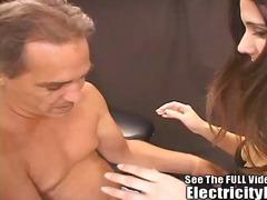Porno: Dolor, Extrem, Dominació-Submissió, Humiliació