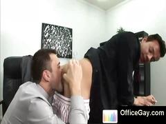 جنس: لحس الشرج, في المكتب, لحس الشرج, خولات بعضلات