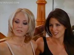 Порно: Зірки, Сексуальні Матусі, Втрьох, Порнозірки