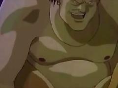 جنس: رسوم متحركة, كرتون جنسى, كرتون يابانى, خولات