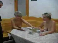 Porn: Pička, Mamica, Lizanje, Oralno