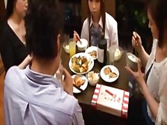 جنس: يابانيات, زوجان, فموى, آسيوى