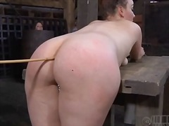 Porno: Extrémy, Holky, Ponižování, Bondáž
