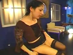 Porn: Fetiš, Prhanje, Piss