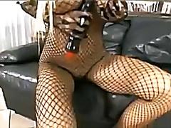 Pornići: Kurac, Međurasni