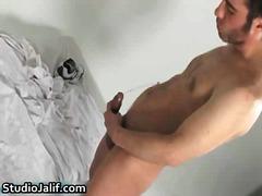 Porn: Solo, Masturbacija, Drkanje, Samozadovoljevanje