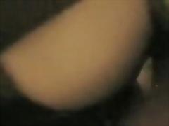 Lucah: Pantat, Berlainan Kaum, Putih, Seks Dengan Orang Lain