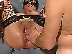 Porn: Babica, Fetiš, Debela Dekleta, Fisting